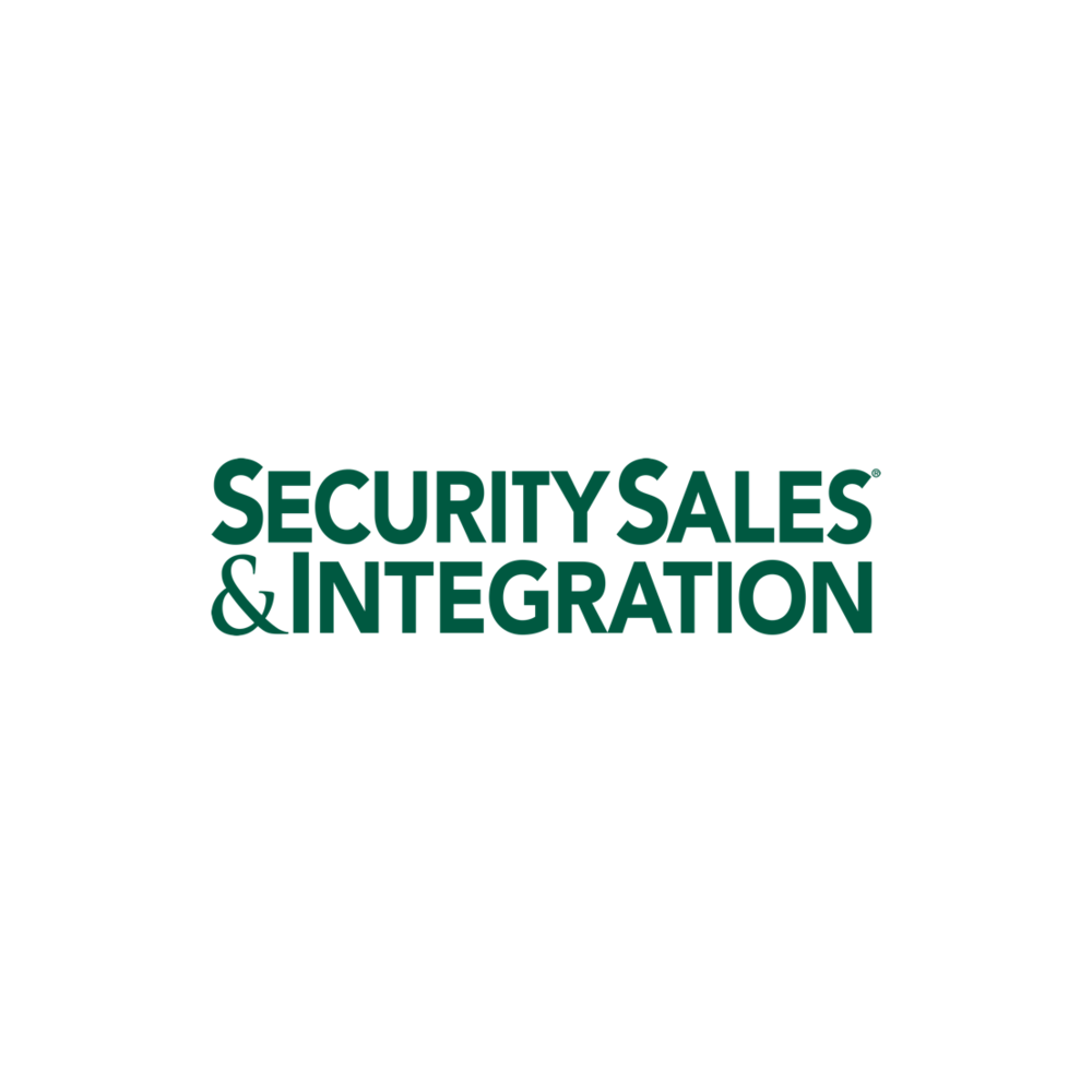 Security & Sales Integration