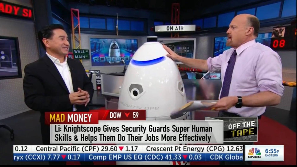 Knightscope Mad Money.jpg