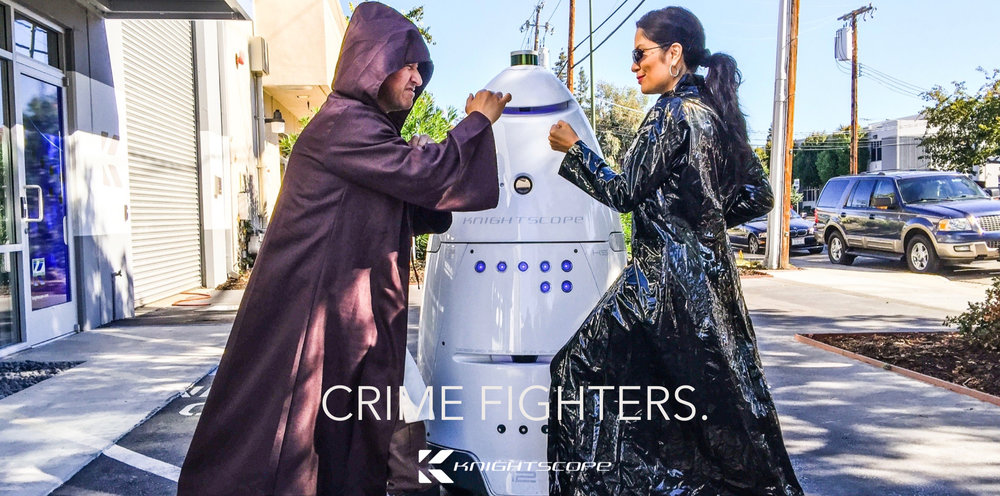 CrimeFighters.jpg