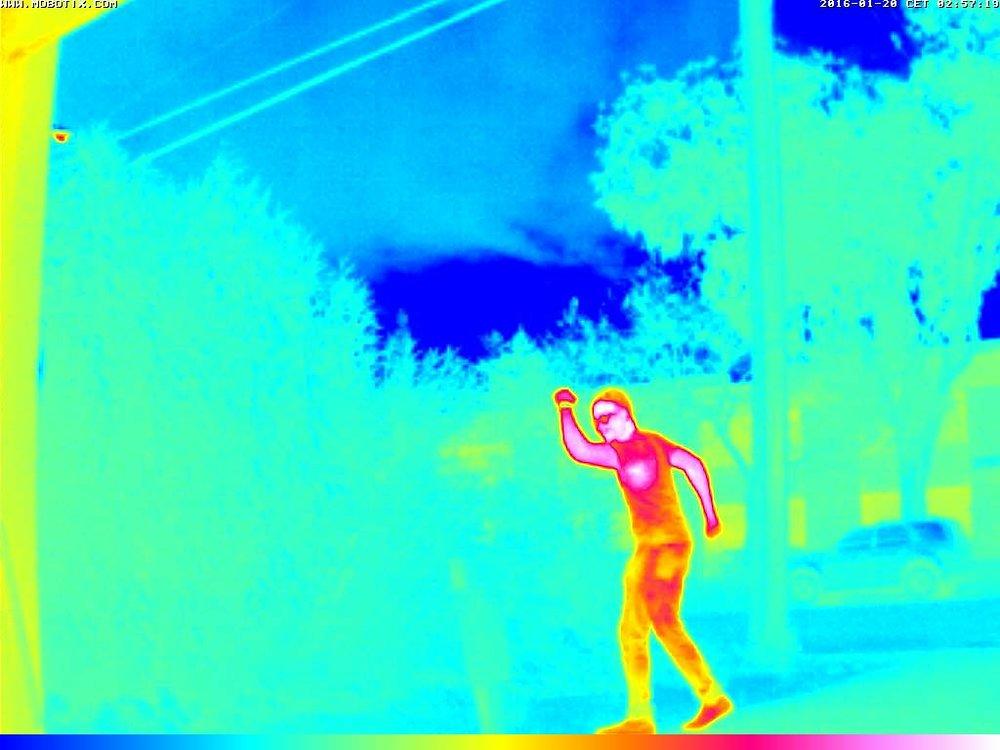 Thermal Man.jpg