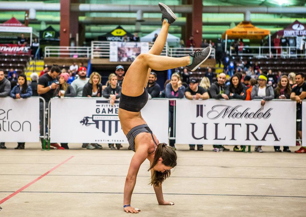 TFXGymnasticsDensity.jpg
