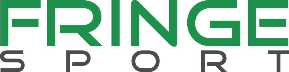FringeSport-Logo-Stacked-COLOR_NEW.png