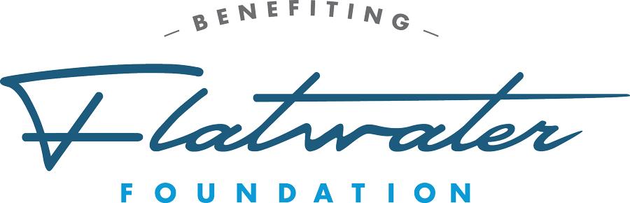 Flatwater_logo_benefiting_CMYK-2.jpg