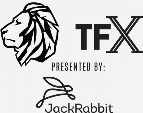 TFX_jackrabbit_logo_new.jpg