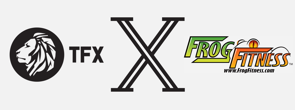 TFX_FrogFitness.png