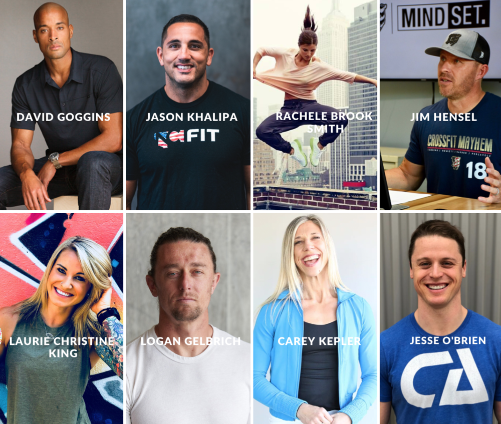 - See the 2019 TFX elevation speakers