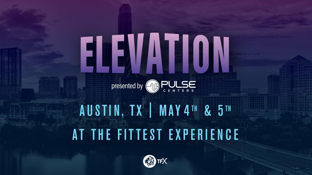 TFX_Elevation_Austin.png