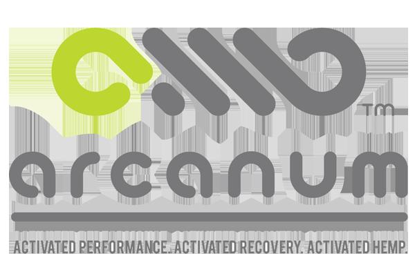 Arcanum.png