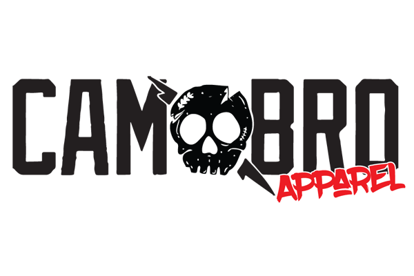 CambroApparel.png