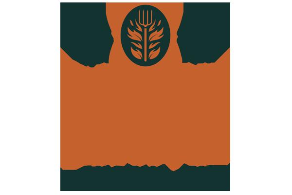 RanchHand.png