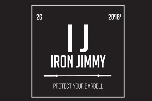 IronJimmy.png