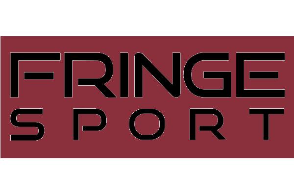 FringeSport.png