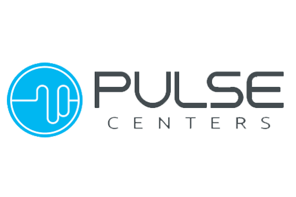 PulseCenters.png