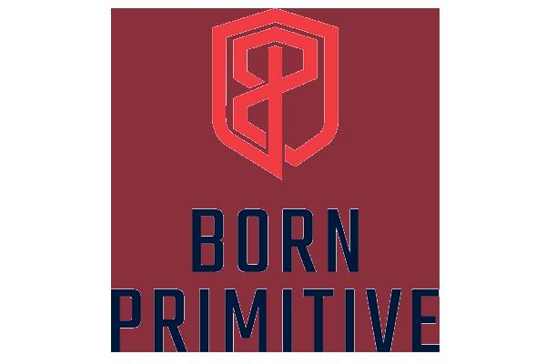BornPrimitive.png