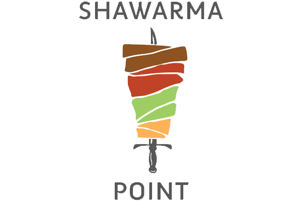 ShawarmaPoint_TFX.png