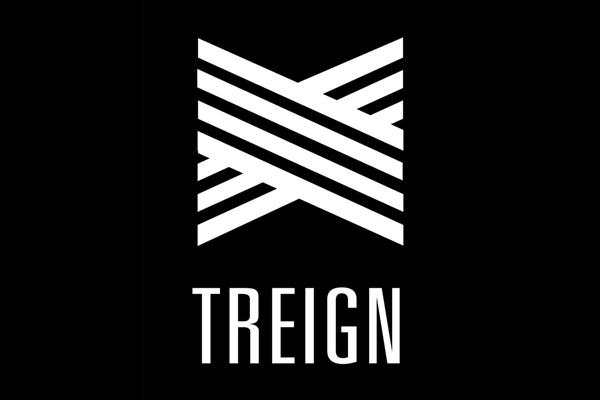 Treign_TFX.jpg