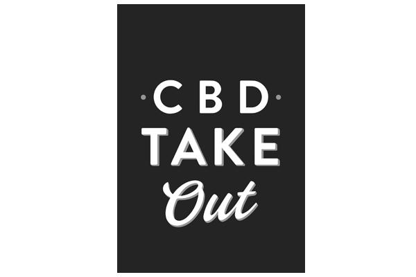 CBDTakeout.png