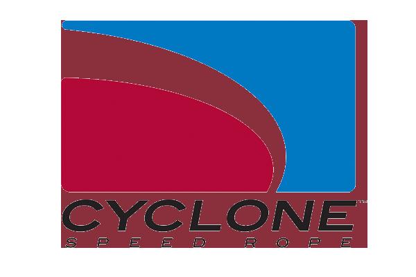 CycloneSpeedRope.png