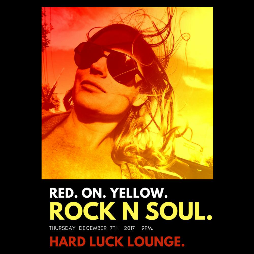 Hardluck Dec 2017 Poster.png