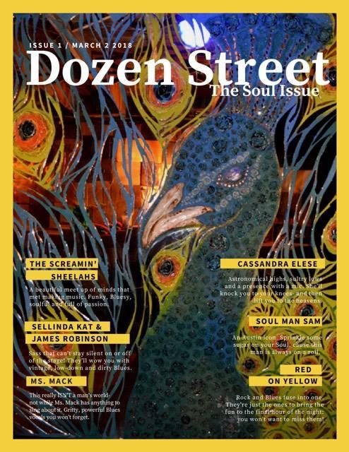dozen street feb 2018.jpg