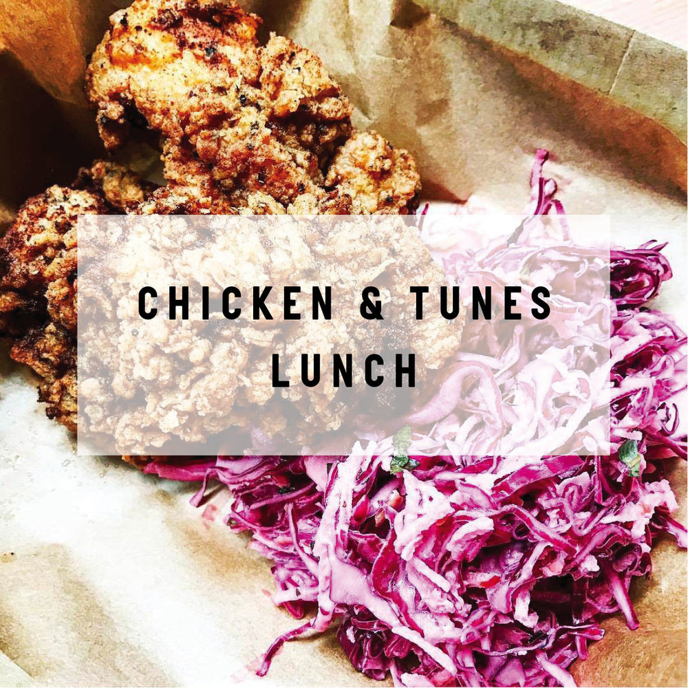 My Newtown Kitchen - Pop Ups - Chicken & Tunes.jpg