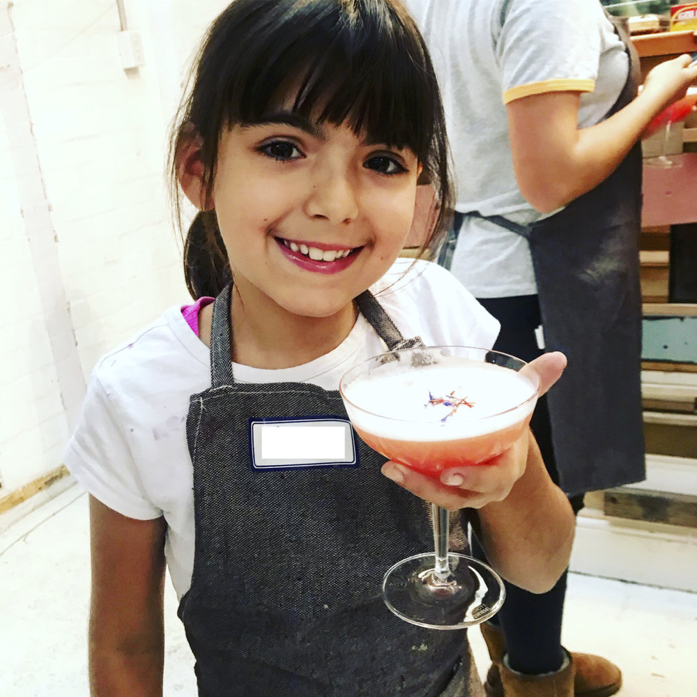 Girl cocktail image.jpg
