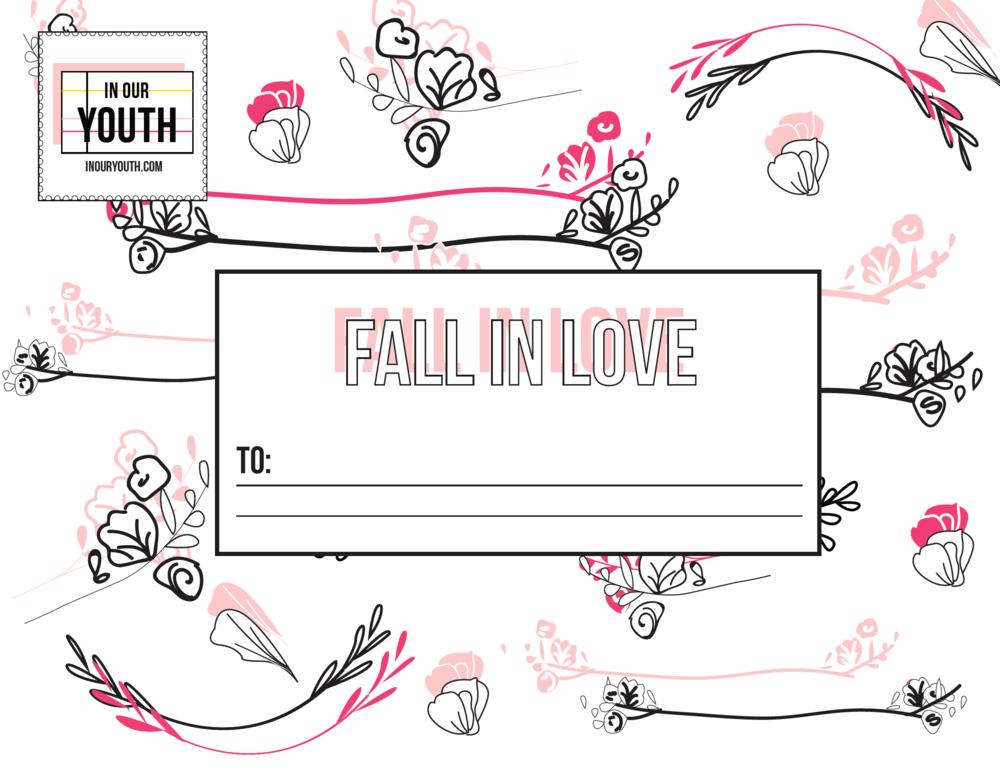 Fall Box (Outside)