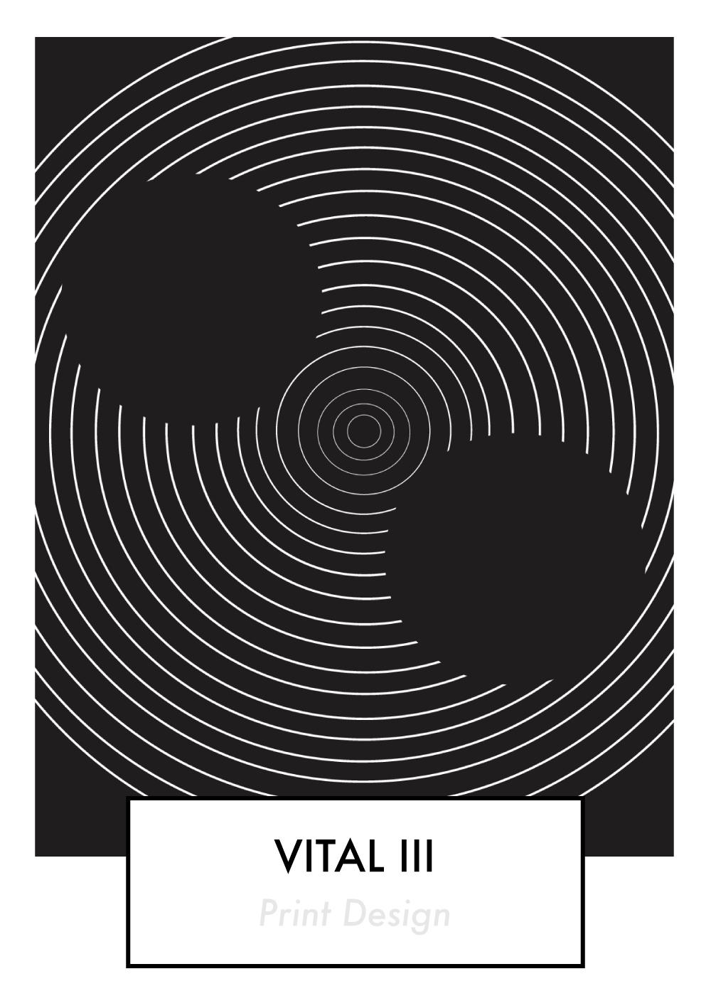 VITAL-III.jpg