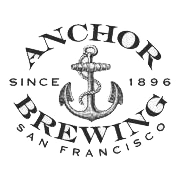 anchor-brewing.png
