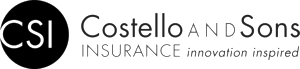 costello-and-sons-insurance.png