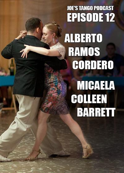 12 Alberto and Micaela.jpg