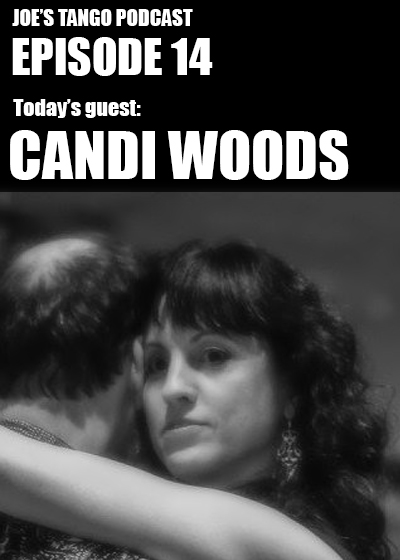 14 Candi Woods.jpg