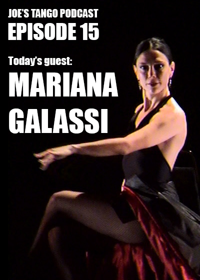 015 Mariana Galassi.jpg