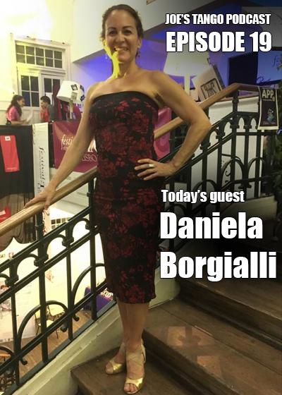 19 Daniela Borgialli.jpg