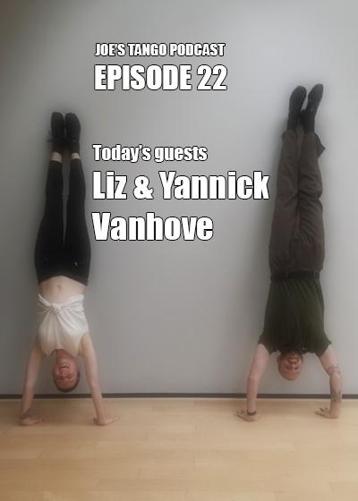 22 liz and yannick1.jpg