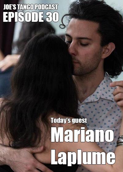 30 Mariano Laplume.jpg