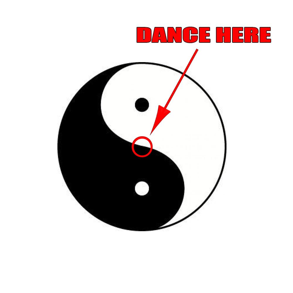 yin-yang dance.jpg