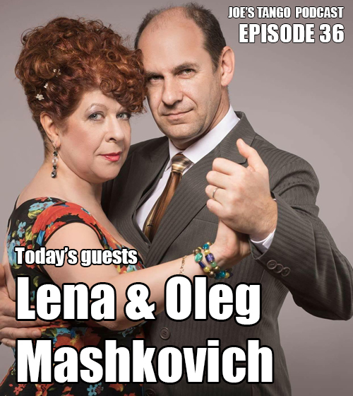 36 Lena and Oleg Mashkovich.jpg