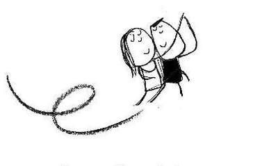 tango drawing.jpg