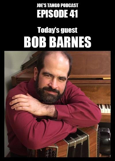 41 Bob Barnes.jpg