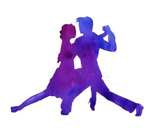 tango silhouette.jpg