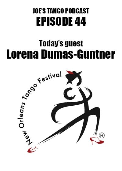 44 Lorena Dumas-Guntner.jpg