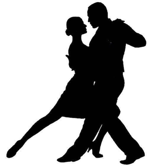 tango-silhouette.jpg