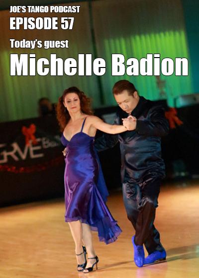 57 Michelle Badion.jpg