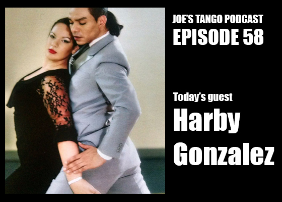 58 Harby Gonzalez.jpg