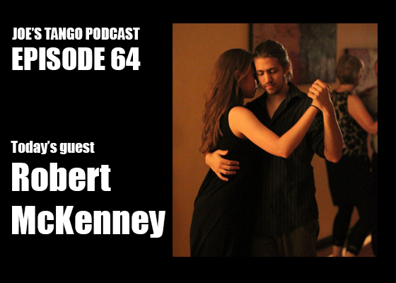 64 Robert McKenney.jpg