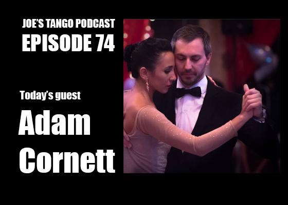 74 Adam Cornett.jpg