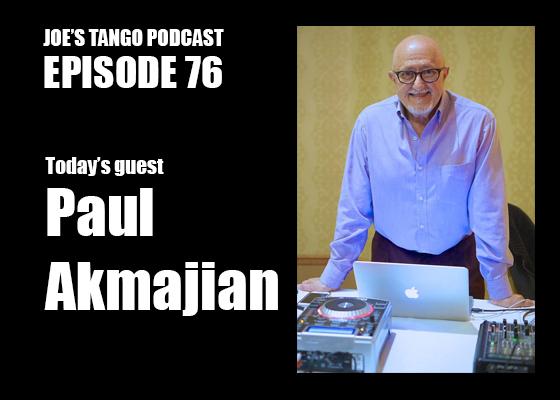 76 Paul Akmajian.jpg