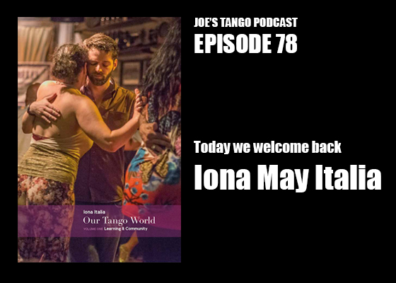 78 Iona May Italia 2.jpg