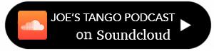 soundcloud-graphic.jpg